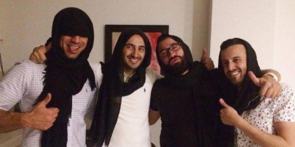 men-in-hijabs