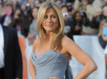 Jennifer Aniston Is Fed Up With Media Scrutiny Of Her Ovaries…And Frankly So Are We!