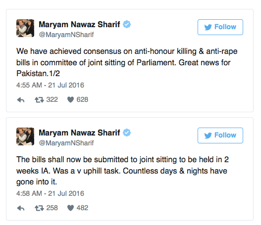 Maryam-Nawaz-tweet