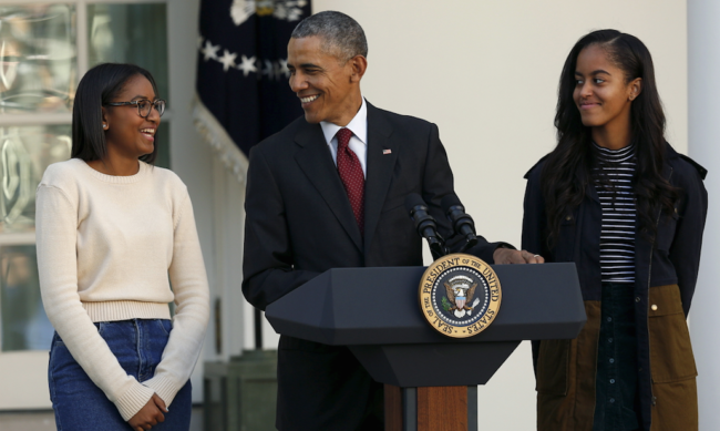 president-obama-daughters