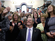 Massachusetts Just Became The First US State To Sign This Type Of Equal Pay Bill Into Law