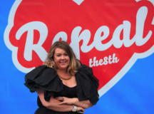 Meet The Feminist Founder Of A Site Dedicated To Championing Repro Rights In Ireland