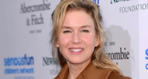 "Renee Zellweger Breaks Her Silence On The Shaming Of Women: ""We Can Do Better"""