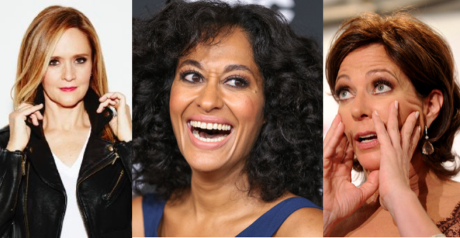 samantha-bee-tracee-ellis-ross-allison-janney