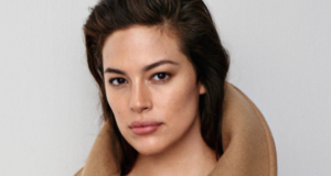 Ashley Graham's New H&M Campaign Is An Important Turning Point In Mainstream Fashion