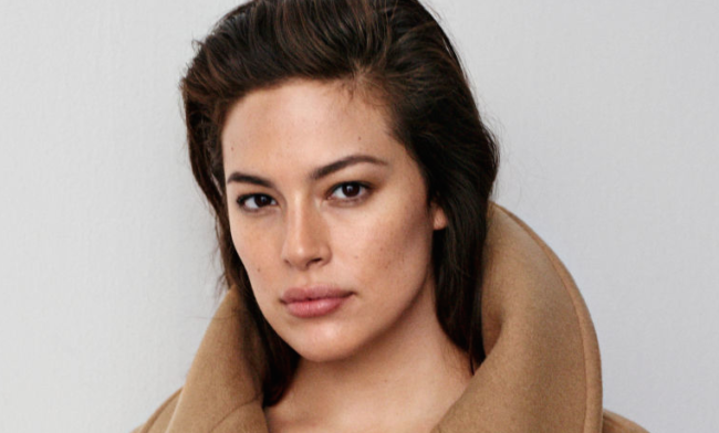 ashley-graham-hm