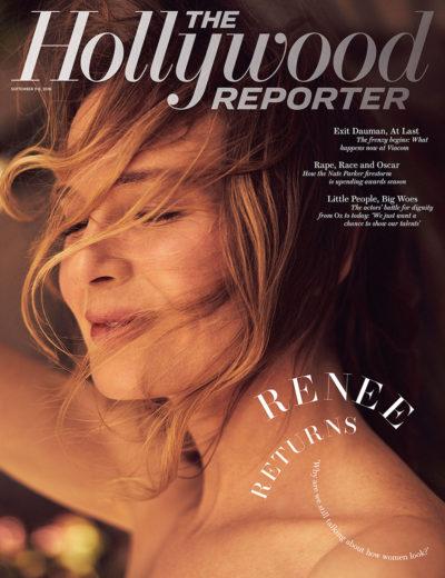 THR-Renee-Zellweger-Cover