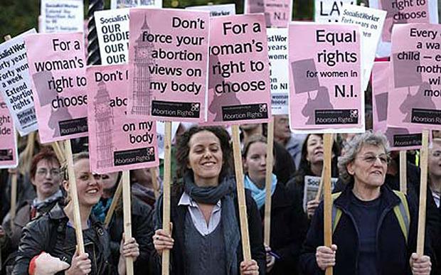 abortion-protest-ireland