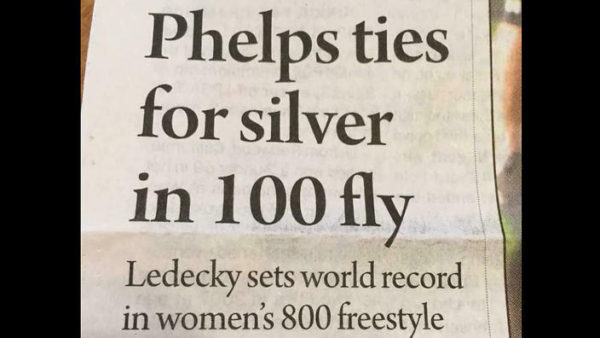 sexist-headline