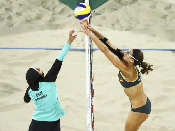 egypt-germany-volleyball-rio-olympics