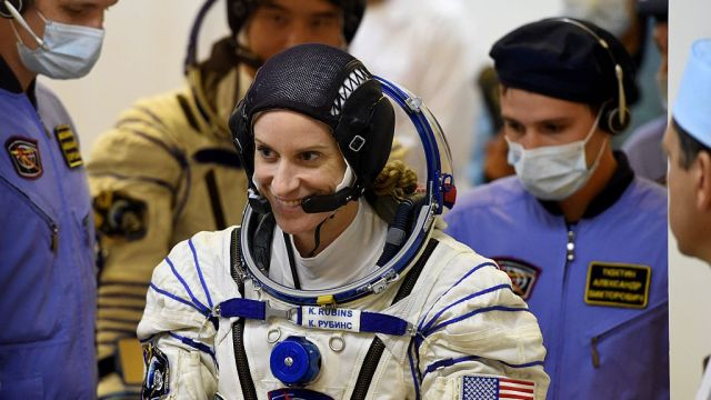 astronaut-kate-rubins