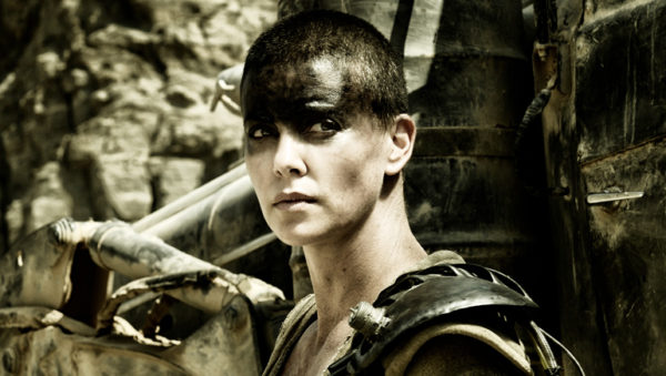 mad-max-fury-road-furiosa