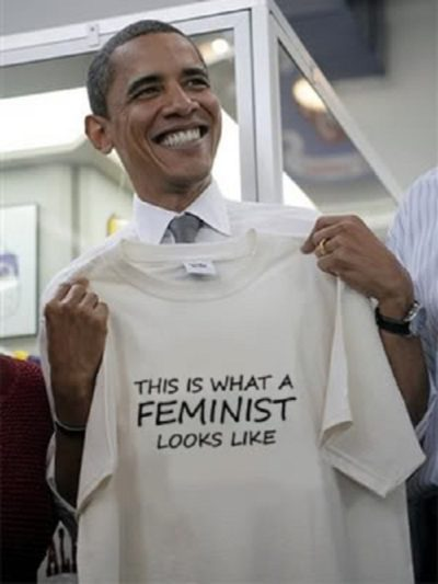 president-obama-feminism