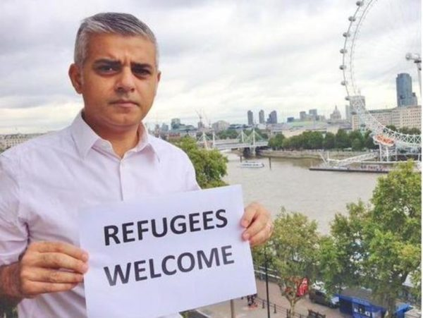 london-mayor-sadiq-khan