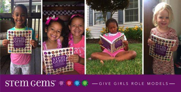 stem-gems-book
