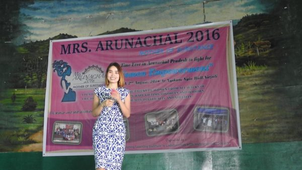 mrs-arunachal-mother-of-substance