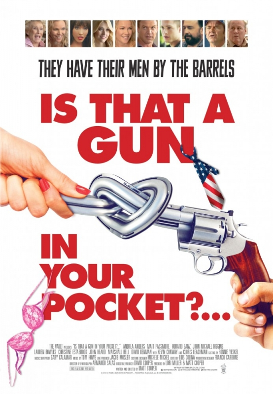 is-that-a-gun-in-your-pocket