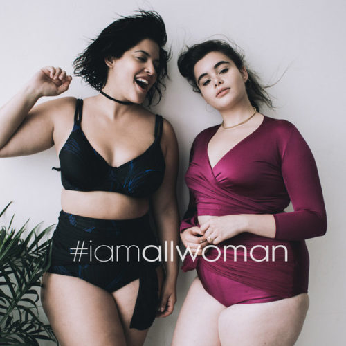 all-woman-project