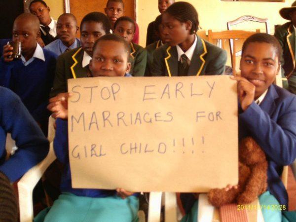 child-marriage-zimbabwe