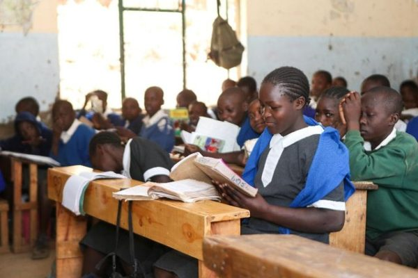 African-Girl-in-Classroom