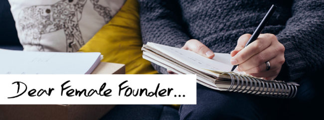 lu-li-dear-female-founder