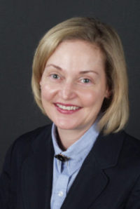 kelly-oliver-author
