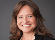 Women In Leadership: Meet Lynda Gonzales-Chavez, YMCA's Chief Diversity Officer