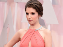 'Pitch Perfect' Star Anna Kendrick Says Sexism Is Not Just A Hollywood Problem