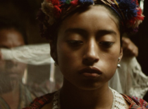 FEMINIST FRIDAY: Mayan Feminism In Guatemala's 1st Oscar Entry & Tamtam's New Music Video