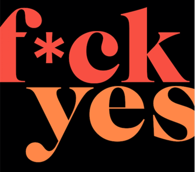 fck-yes-web-series