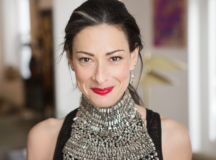 """Style Guru Stacy London Writes Epic Op-Ed About Why She DGAF About The Fashion """"Rules"""" Anymore"""