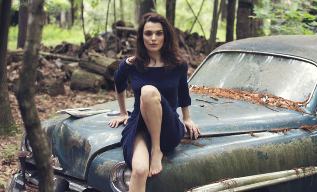 rachel-weisz-the-edit