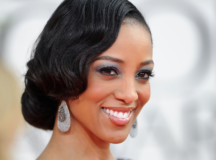 TV Personality Shaun Robinson Pivots From Hollywood To Tackling Human Trafficking With Her New Foundation