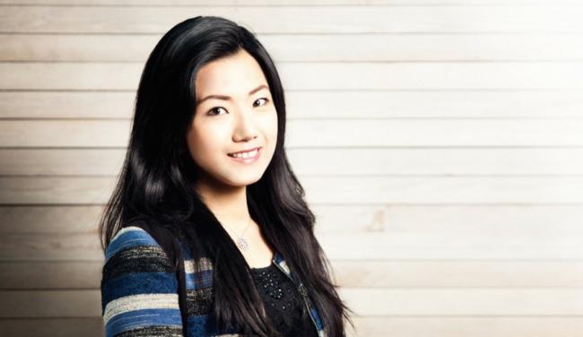 lu-li-dear-female-founder