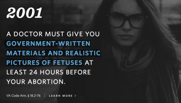 abortion-restrictions-virginia