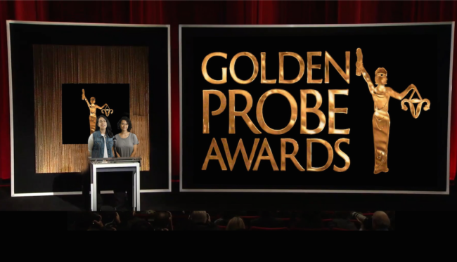 golden-probe-awards
