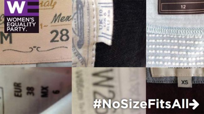 WEP-no-size-fits-all