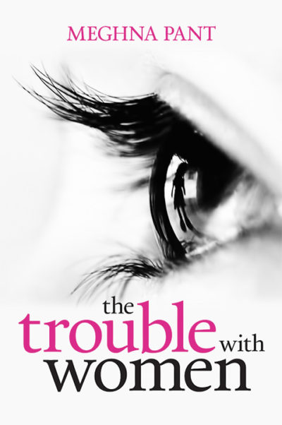 the-trouble-with-women