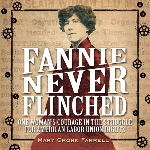 fanny-never-flinched