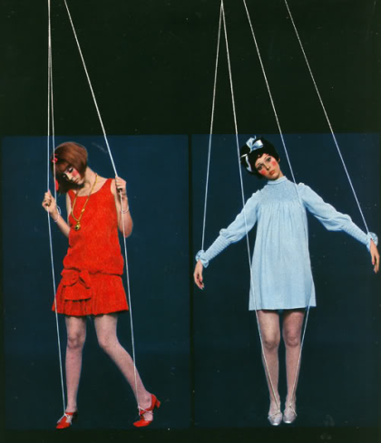 women-strings-puppets