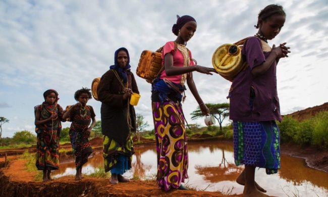 women-farmers-africa