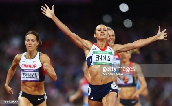 female-athletes