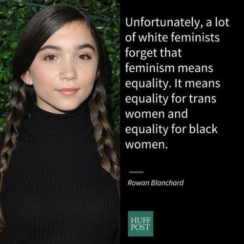 rowan-blanchard-feminist-quote