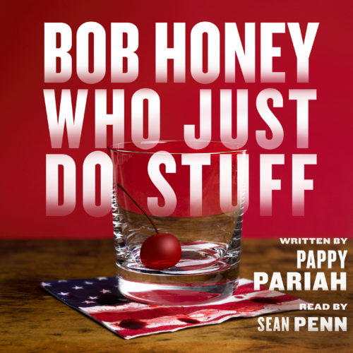 bob-honey-who-just-do-stuff