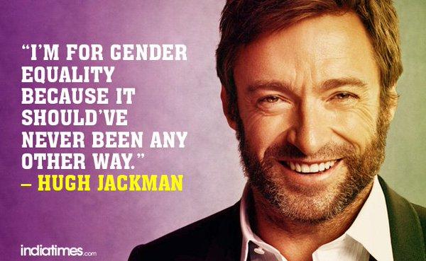 hugh-jackman-feminist
