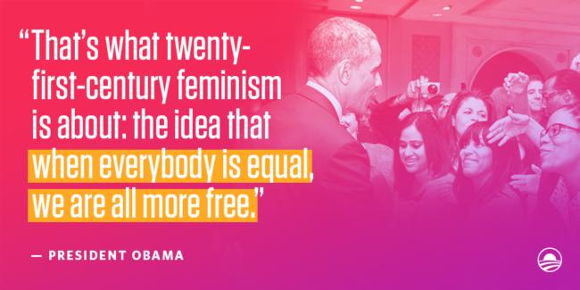 president-obama-feminist