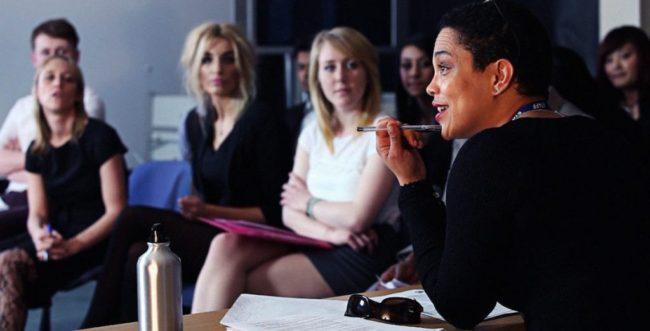 women-in-the-workforce