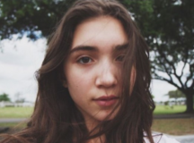 Actress Rowan Blanchard's Focus On Feminism Makes Her A Great Role Model For Young Girls