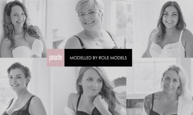 panache-lingerie-modelled-by-role-models