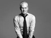 We Love Tim Gunn Calling Out The Fashion Industry For Ignoring Plus Size Bodies
